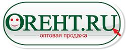 Рехта База В Пензе Интернет Магазин